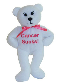 Cancer_sucks_bear